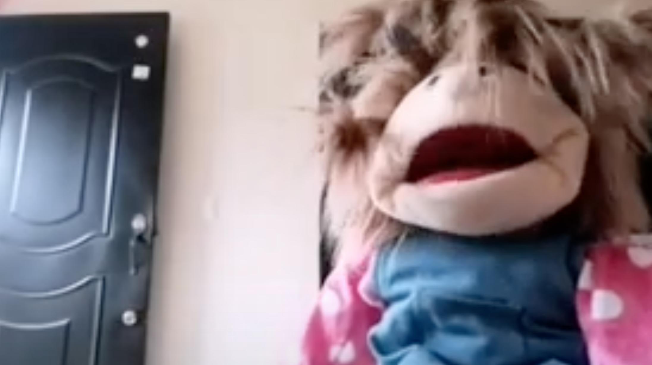 Youtube-Video von der kolumbianischen Lotte, klicke, um zu Youtube zu wechseln und das Video anzusehen.
