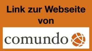 Link zu COMUNDO-Schweiz, klicke, um zur Webseite von COMUNDO zu gelangen